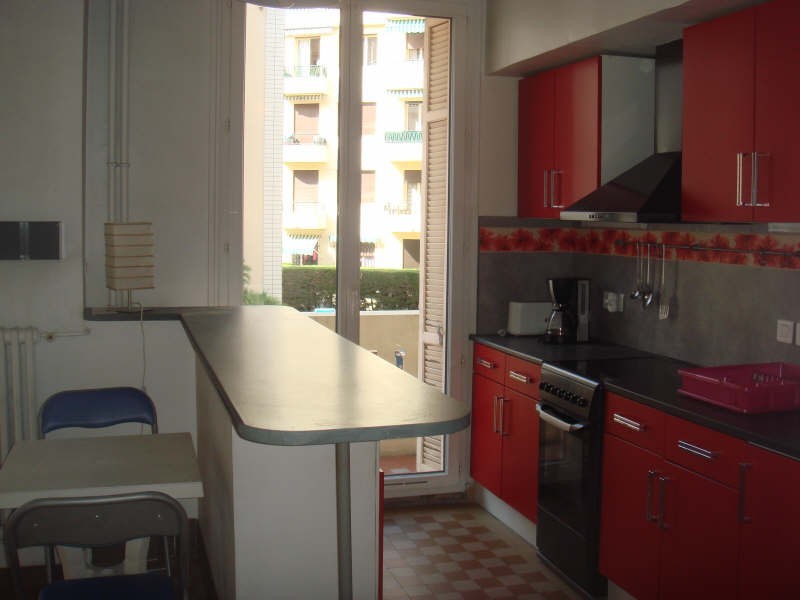 Image_1, Appartement, Nice, ref :00472