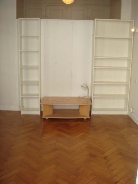 Image_4, Appartement, Nice, ref :00472