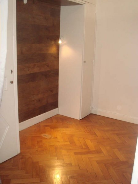 Image_6, Appartement, Nice, ref :00472