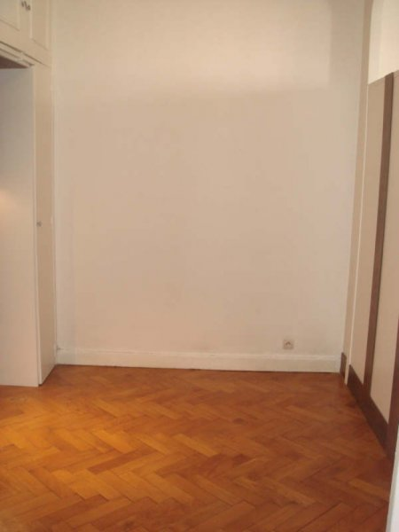 Image_7, Appartement, Nice, ref :00472