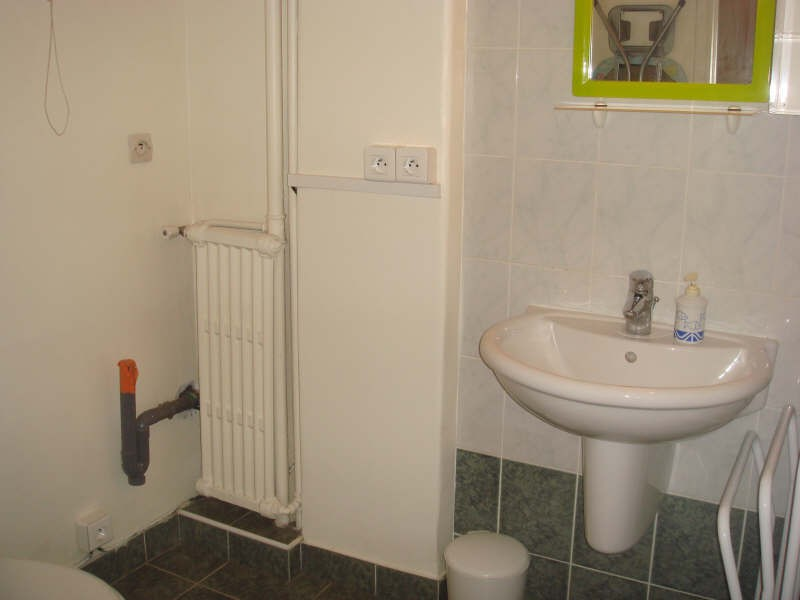 Image_8, Appartement, Nice, ref :00472