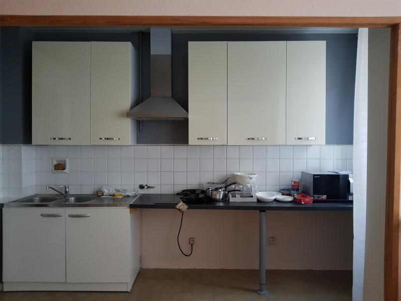 Image_2, Appartement, Nice, ref :20200129