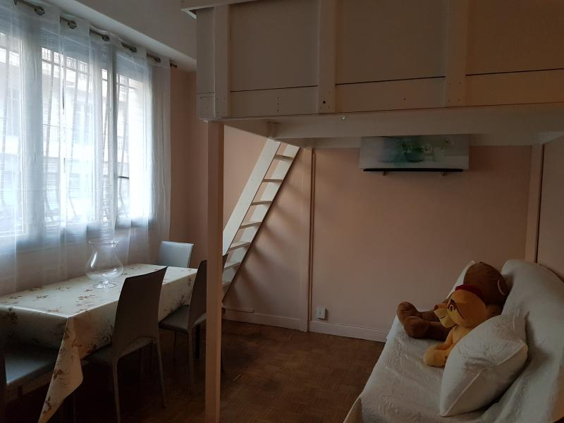 Image_3, Appartement, Nice, ref :20200129