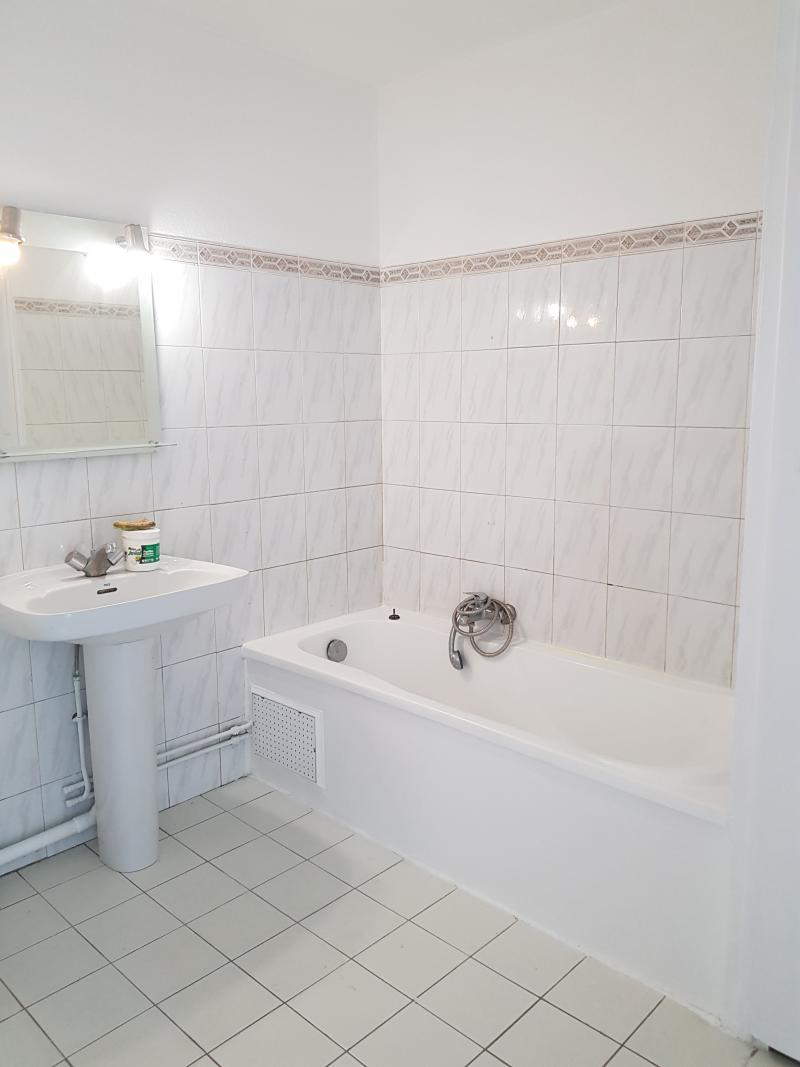 Image_7, Appartement, Nice, ref :1113