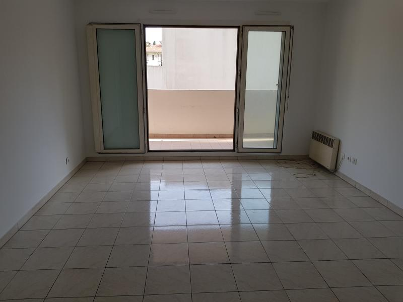 Image_2, Appartement, Nice, ref :1113