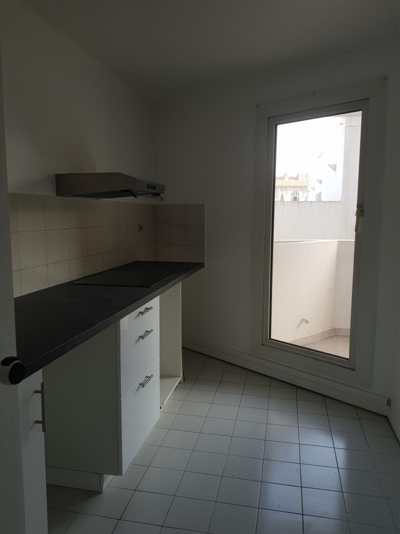 Image_8, Appartement, Nice, ref :1113
