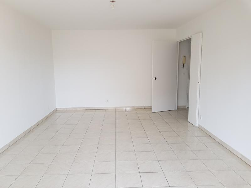 Image_3, Appartement, Nice, ref :1113