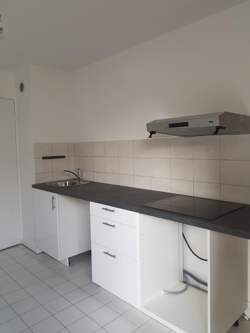 Image_9, Appartement, Nice, ref :1113
