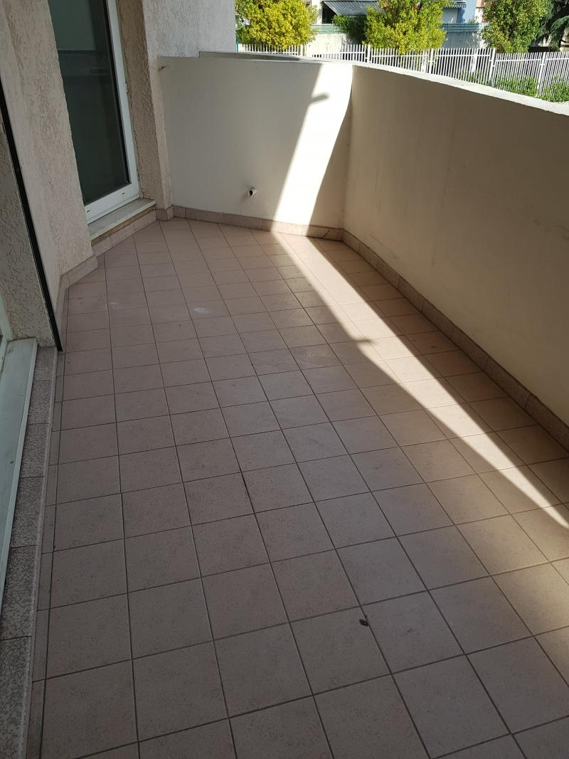 Image_4, Appartement, Nice, ref :1113