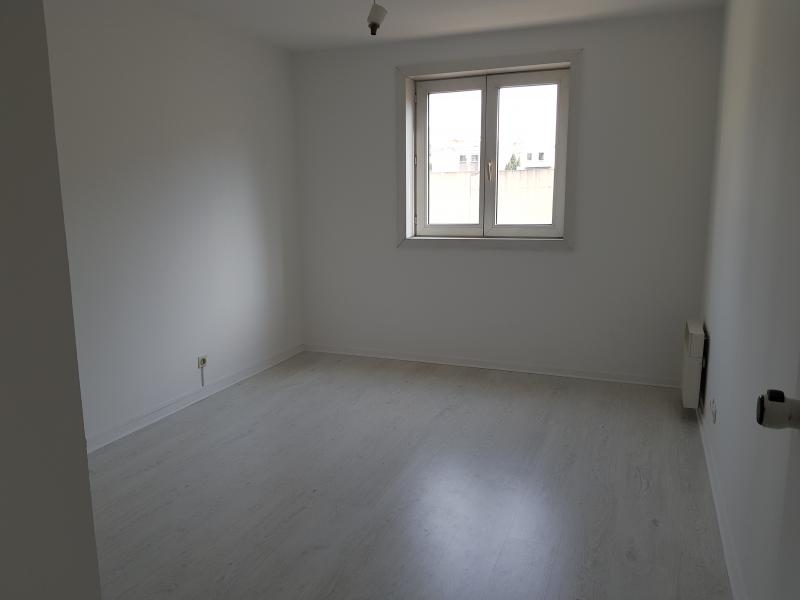 Image_5, Appartement, Nice, ref :1113