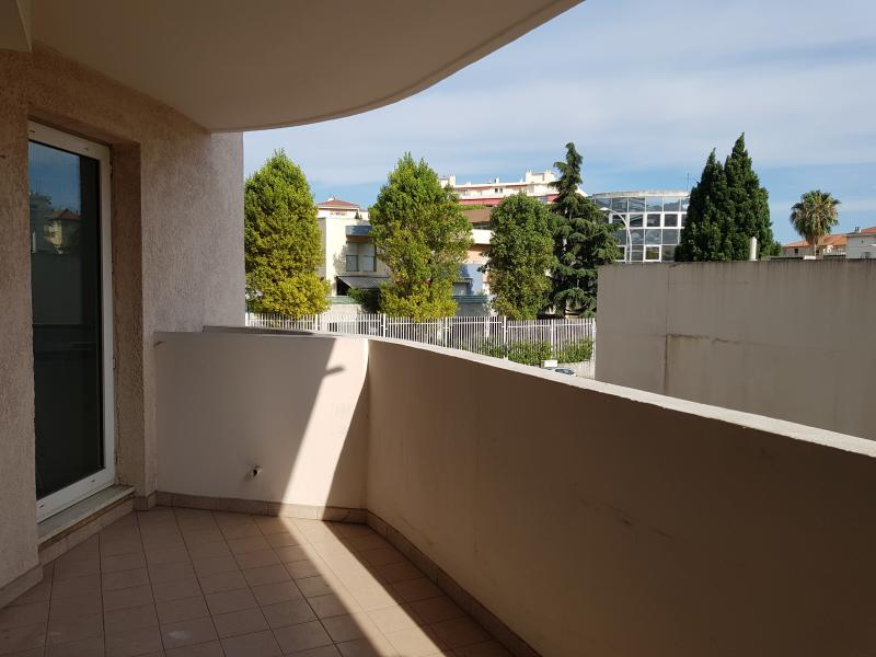 Image_1, Appartement, Nice, ref :1113