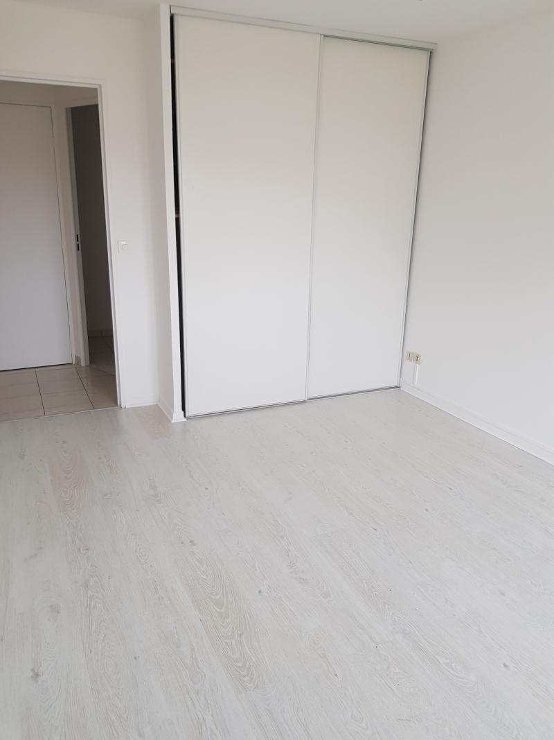 Image_6, Appartement, Nice, ref :1113