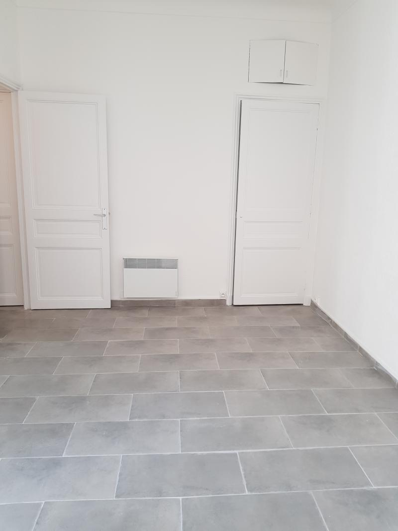 Image_3, Appartement, Nice, ref :3392