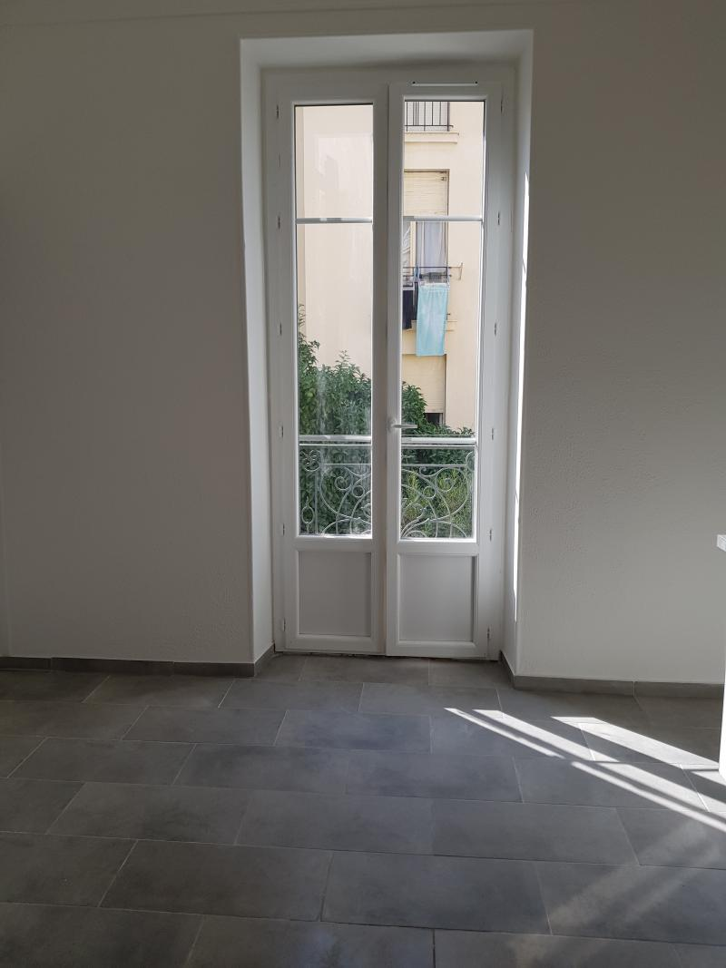 Image_6, Appartement, Nice, ref :3392