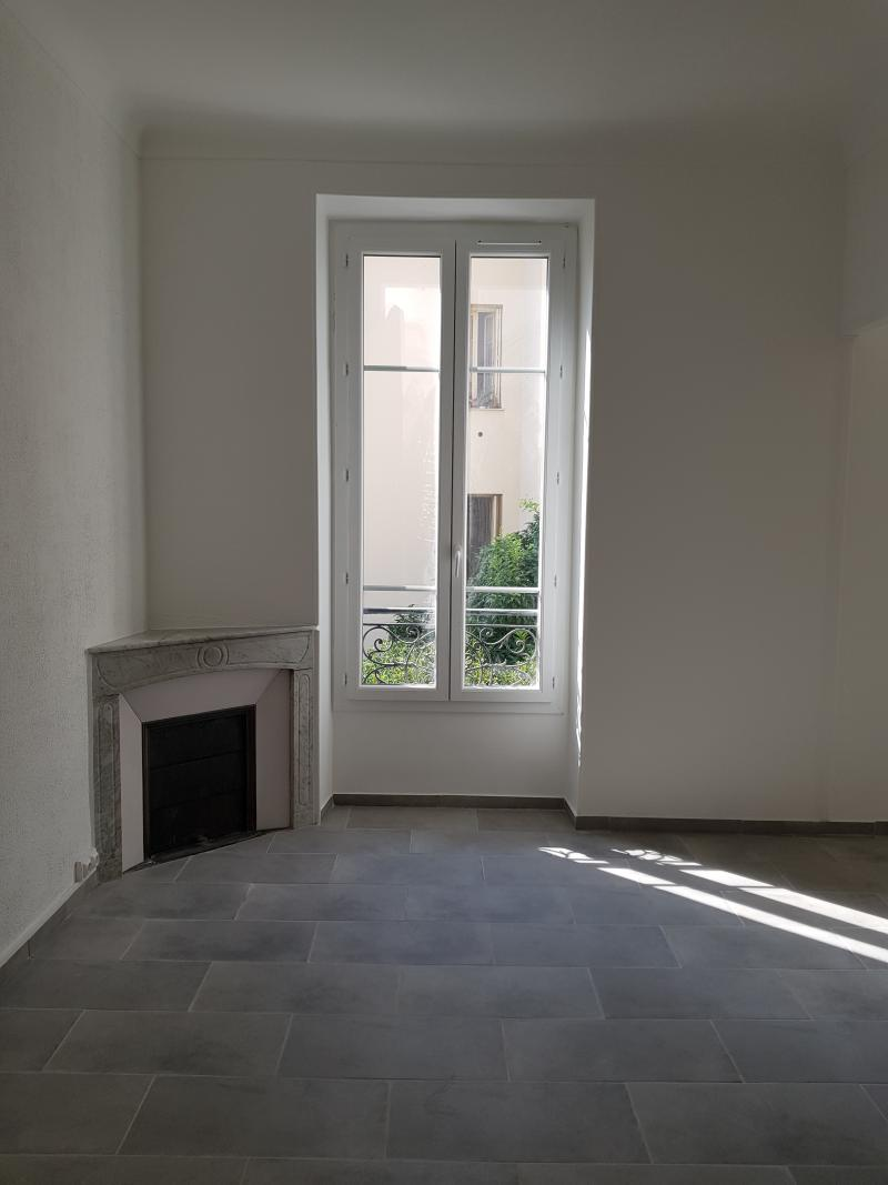 Image_1, Appartement, Nice, ref :3392