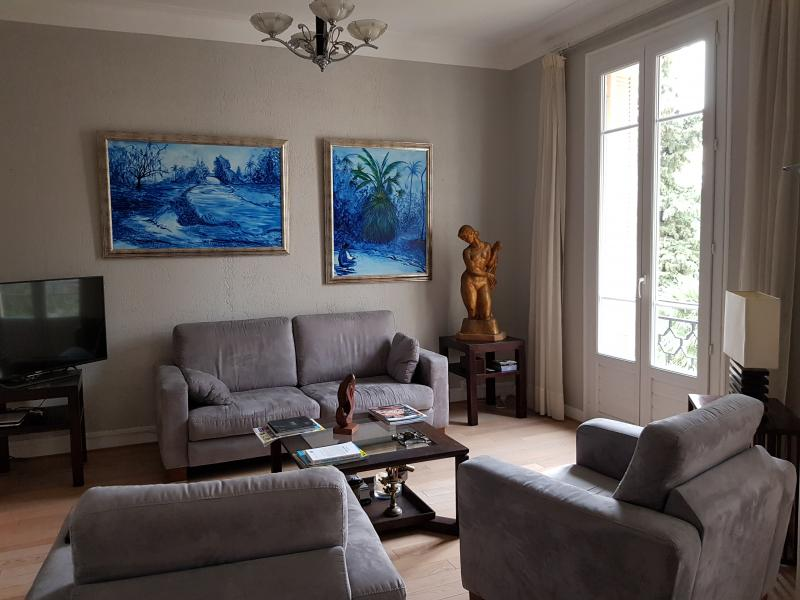 Image_2, Appartement, Nice, ref :1293