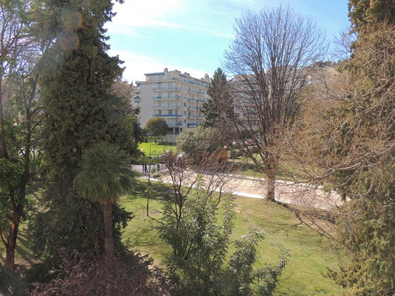 Image_9, Appartement, Nice, ref :1293