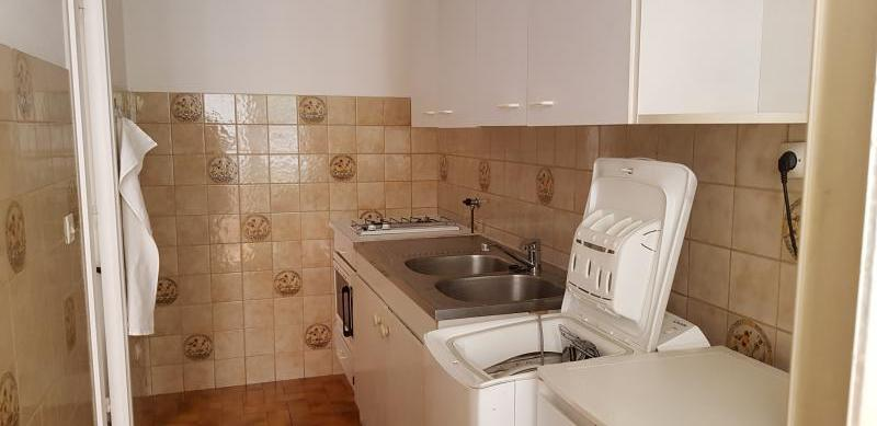 Image_5, Appartement, Nice, ref :1301
