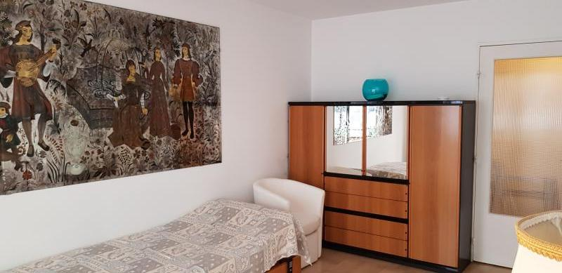 Image_2, Appartement, Nice, ref :1301