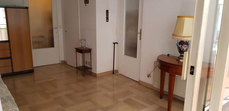 Image_4, Appartement, Nice, ref :1301