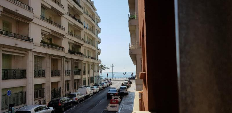 Image_1, Appartement, Nice, ref :1301