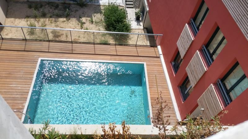 Image_7, Appartement, La Turbie, ref :01188
